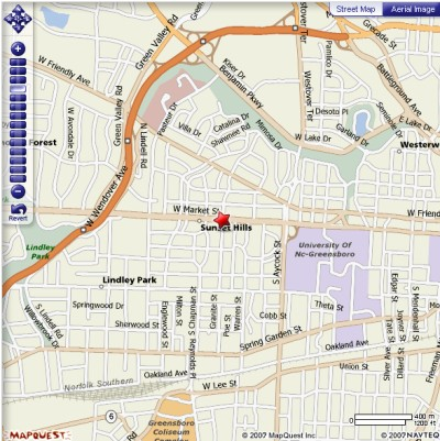 Our Lady of Grace Catholic Church, Greensboro, NC Ariel Map Of Greensboro Nc on map of memphis tn, map of charlotte nc, map of columbus ga, map of hog island nc, map of asheville nc, map of griffin nc, map of ogden nc, map of clarksville nc, map of moyock nc, map of greenville nc, map of orange co nc, map of raleigh nc, map of charlottesville nc, map of bunnlevel nc, map of ferguson nc, map of atlanta, map of saxapahaw nc, map of biltmore forest nc, map of north carolina, map of salemburg nc,